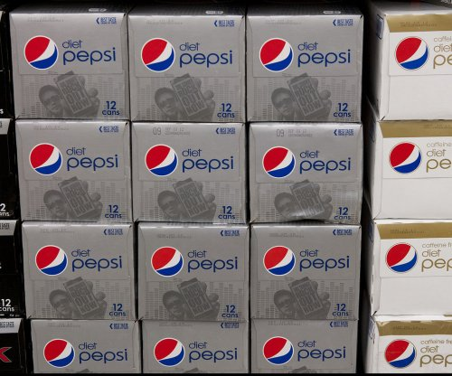 Aspartame-free Diet Pepsi to hit shelves next week