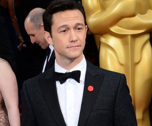 Joseph Gordon-Levitt, wife Tasha McCauley welcome newborn son