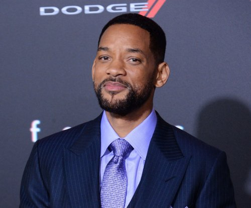First trailer released for Will Smith's NFL-injury movie 'Concussion'