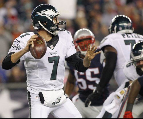 Sam Bradford now on fence about returning to Philadelphia Eagles