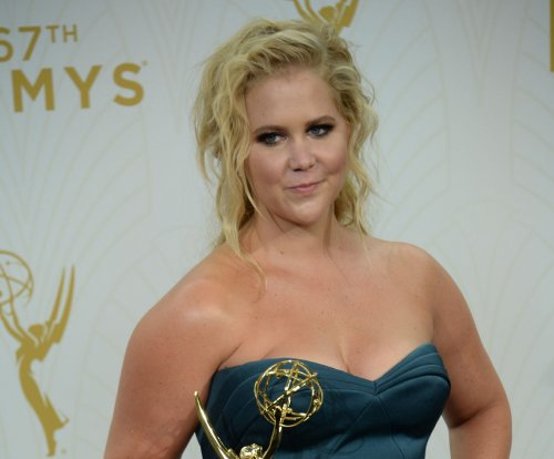 'Inside Amy Schumer' trailer a NSFW take on womanhood
