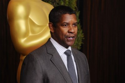 Denzel Washington rounds up 'batch of strays' in 'Magnificent Seven' trailer