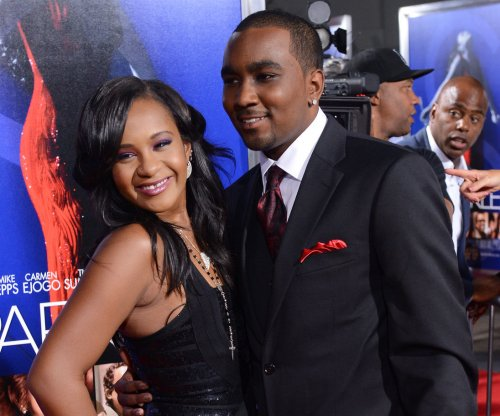 Nick Gordon ordered to pay Bobbi Kristina Brown's family $36M