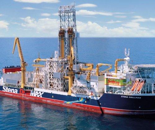 Woodside: No merit to spat over Senegalese oil