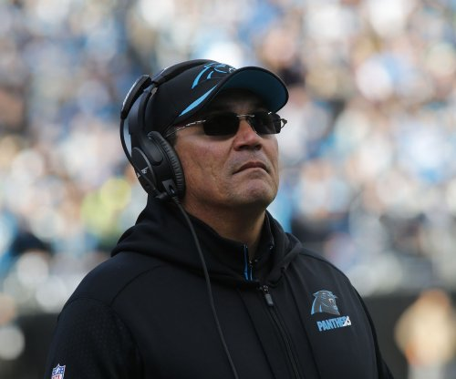 Back from bye week, Carolina Panthers set sights on playoff spot