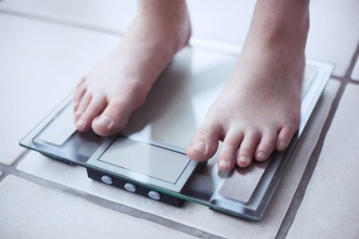 BMI, overall health are connected after all, study says