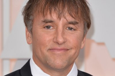 Richard Linklater to film 'Merrily We Roll Along' over 20 years