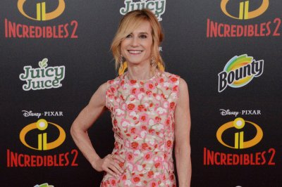 Holly Hunter to co-star with Ted Danson in new NBC comedy