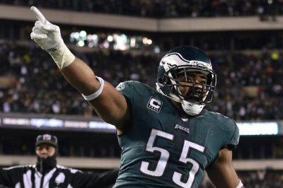 Wentz, Graham, Tagovailoa, Dalton among notable NFL injuries from Week 2