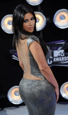 Kim Kardashian joins Tyler Perry cast