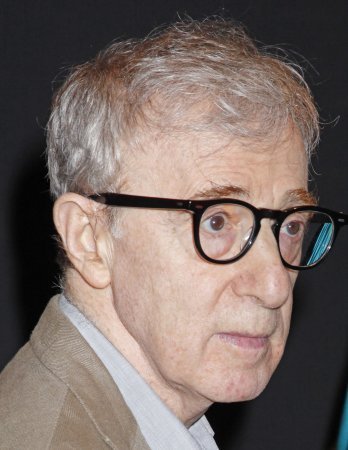 Stars lining up for Woody Allen's next