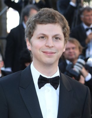 Michael Cera releases surprise album 'True That'