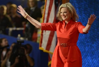 Ann Romney says 'we'll see' on Mitt running if Jeb Bush doesn't