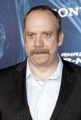 Paul Giamatti and Damian Lewis to star in Showtime pilot 'Billions'