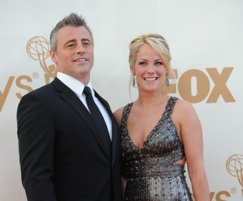 Matt LeBlanc's 'Episodes' renewed for a fifth season