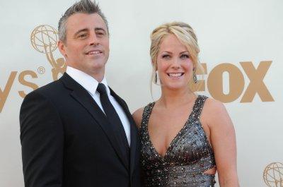 Matt LeBlanc's 'Episodes' renewed for a fifth season