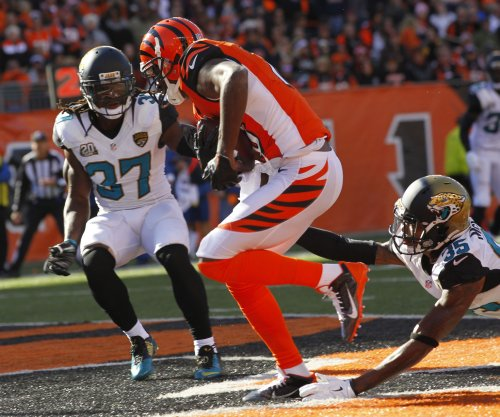 Cincinnati Bengals, A.J. Green reportedly close to deal