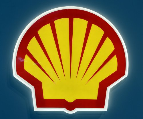 Shell starts November with asset sales