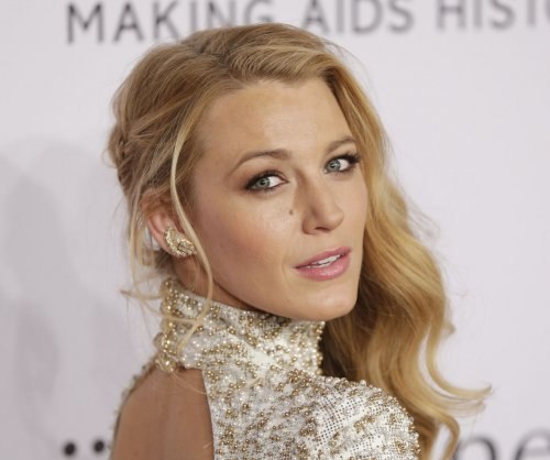 Amazon acquires Woody Allen's upcoming rom-com starring Blake Lively