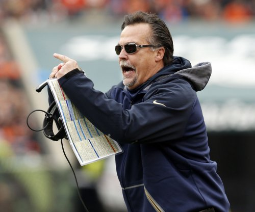 Stan Kroenke: Los Angeles Rams' trade to No. 1 'purely football' decision