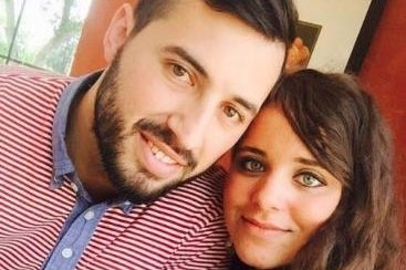 Jinger Duggar, Jeremy Vuolo court in new 'Counting On' trailer