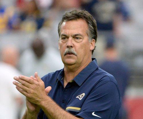 Is Los Angeles Rams' early-season success a mirage?