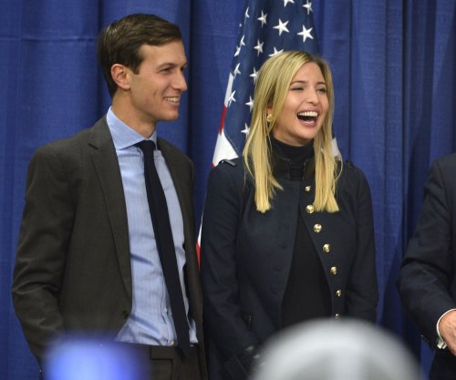Jared Kushner isn't alone: Universities still favor rich, connected applicants