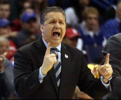 Kentucky vs. Louisville 2016: Prediction, College Basketball game preview