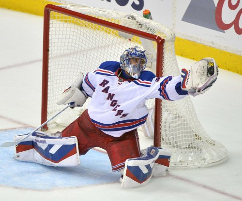 NHL roundup: recap, scores, notes for every game played on February 11