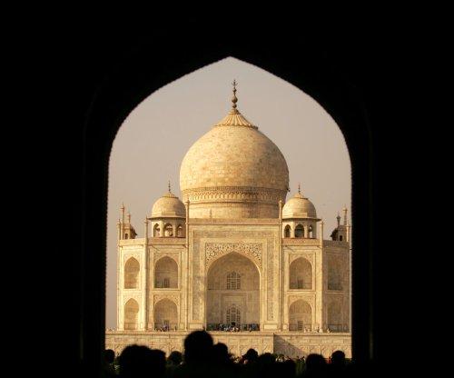 Russia's Gazprom taking interest in India