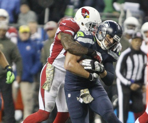 Arizona Cardinals activate LB Deone Bucannon following ankle surgery in May