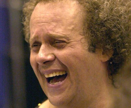 Richard Simmons ordered to pay $130K in legal fees to 'National Enquirer' attorneys