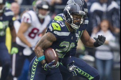 Report: Seahawks say Thomas will be at camp
