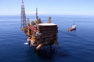 We're hiring, Norwegian oilfield services company says
