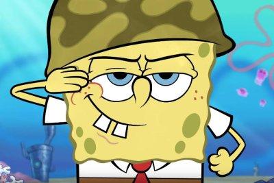 Classic Spongebob Squarepants Game Battle For Bikini Bottom Coming