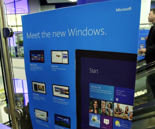 Microsoft agrees to pay $25M to settle Hungary bribery case