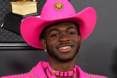 Famous birthdays for April 9: Lil Nas X, Jackie Evancho