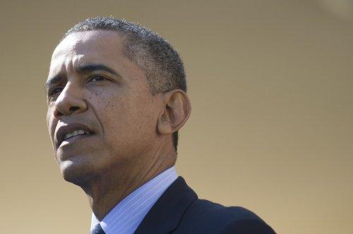 Pfeiffer: Obama was assured website would run fine
