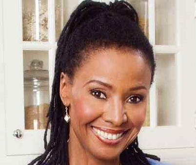 Restaurateur and former model B. Smith reported missing from Long Island home