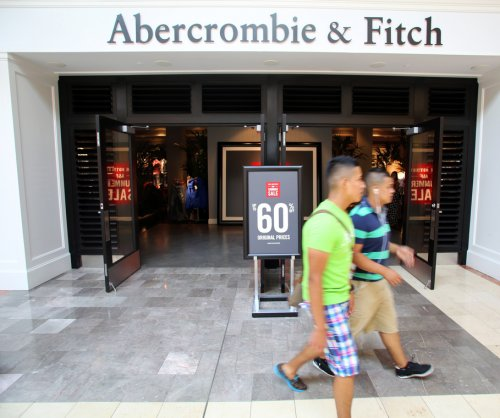 Stock price up as controversial Abercrombie & Fitch CEO retires