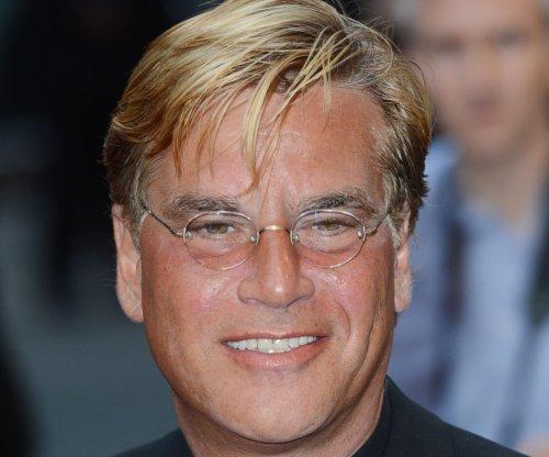 Aaron Sorkin fires back at Apple CEO over 'Steve Jobs' criticism