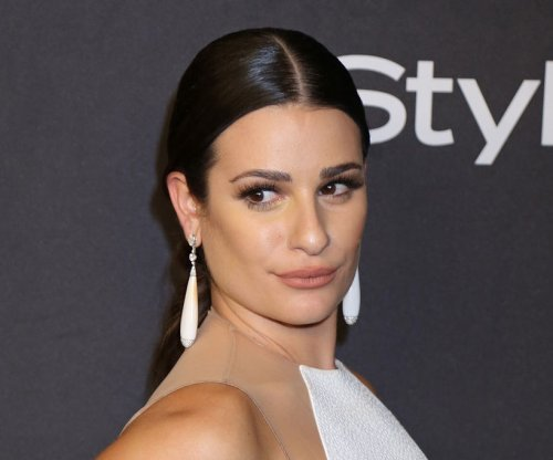 Lea Michele and Matthew Paetz reportedly split