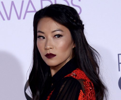 Arden Cho departs 'Teen Wolf' ahead of Season 6