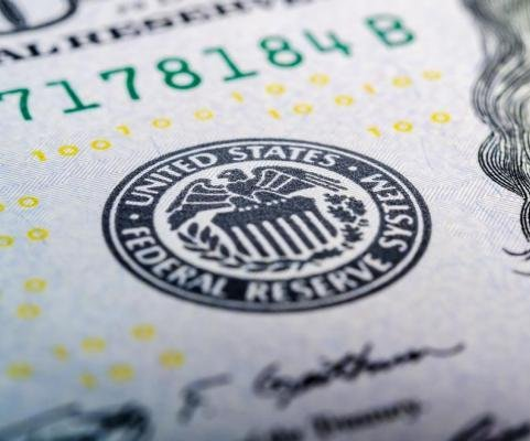 Despite improving job market, Federal Reserve again decides to leave key interest rate alone