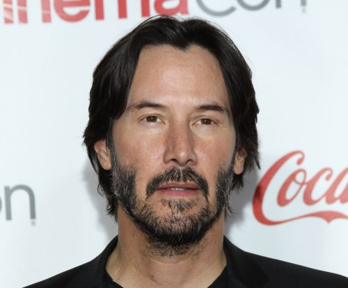 Keanu Reeves joins 'Keanu' as late add-on, voices a cat