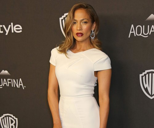 Jennifer Lopez releases 'Ain't Your Mama' music video