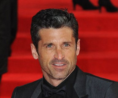 Patrick Dempsey on 'Grey's Anatomy': 'I stayed longer than I should have'