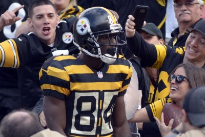 New England Patriots vs. Pittsburgh Steelers: Prediction, preview, pick to win