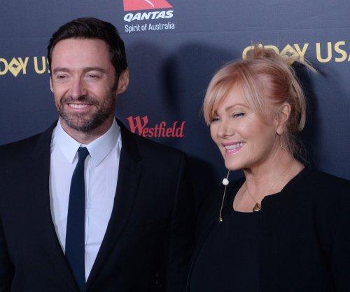 Hugh Jackman's 'Logan' officially rated 'R'