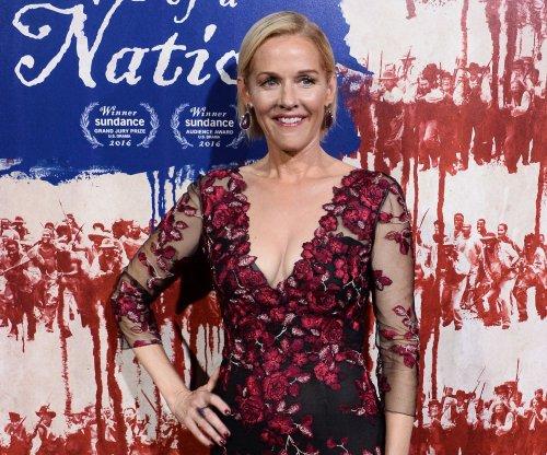 Penelope Ann Miller to star in Lifetime's 'NY Prison Break'